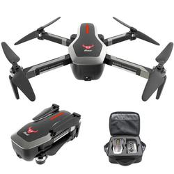 ZLRC Beast SG906 5G Wifi GPS FPV RC Drone z kamerą 4K i torebką w Helikoptery RC od Zabawki i hobby na