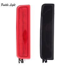 High Quality Centre Level Rear Brake Stop Light For Volkswagen Caddy III BOX ESTATE