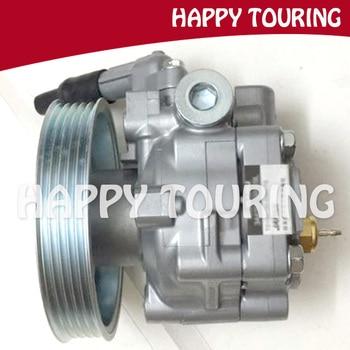 Power Steering Pump For Subaru Impreza WRX & STi 2004-2007 34430FE040 34430FE041 34430FE042