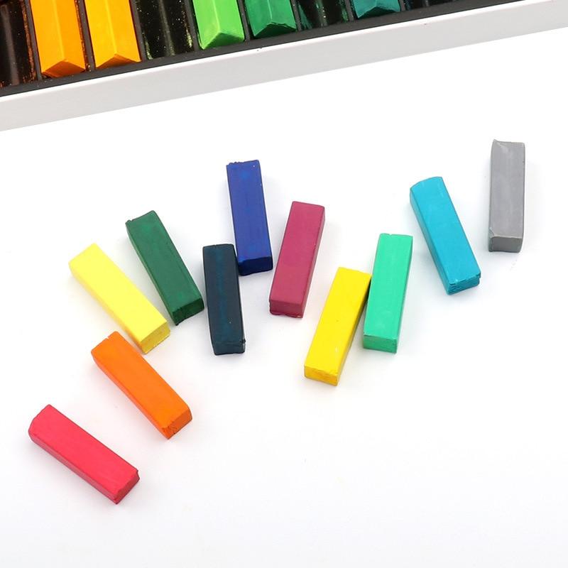 32 48 60 cores facil usar linha 01
