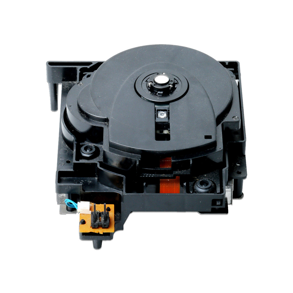 Game Console Optical Drive Assembly With XENO Repair Kits For Nintend NGC Game Machine Replacement Optical Drive Parts