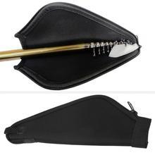 Durabl Fishing Rod Tip Cover Waterproof Nylon Fishing Rod Ti