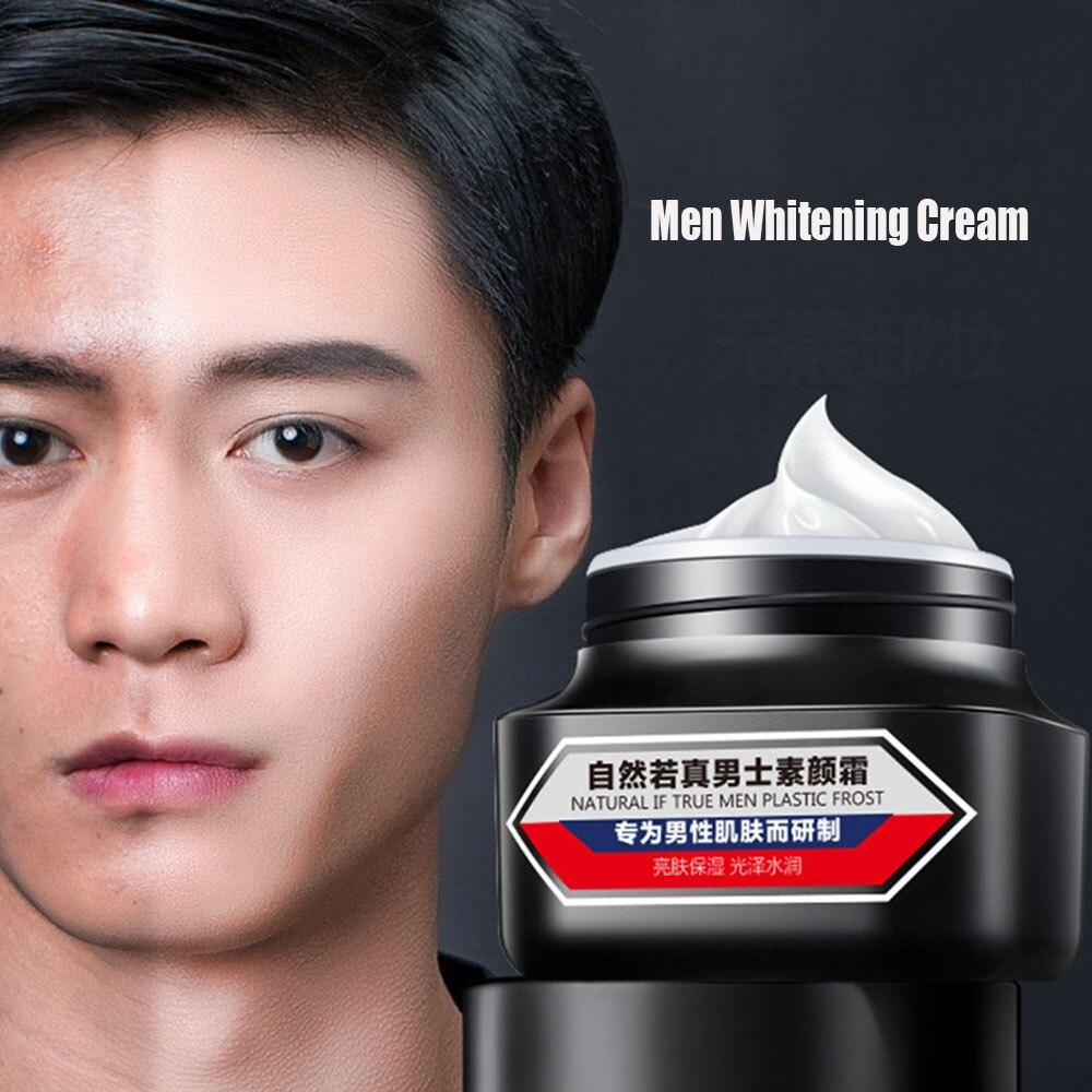 Cravo Acne Manchas Corretivo Hidratante Não-oleoso Long-lasting Iluminou Rosto maquiagem