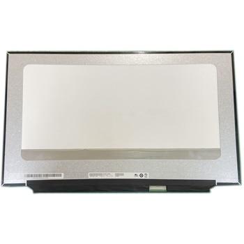 B173HAN04.0 fit B173HAN04.4 N173HCE-G33 NV173FHM-N44 17.3''FHD 144HZ Laptop lcd screen