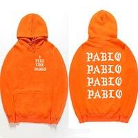 Orange MS112