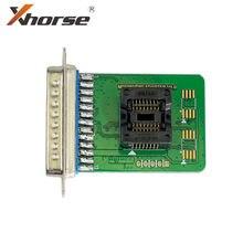 Xhorse vvdi prog programador m35080/d80 adaptador v1.0