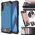 Противоударный чехол из ТПУ для Samsung Galaxy A10S A20S A30S A40S A50S A70S A90S, чехол из поликарбоната для Galaxy A10 A20 A30 A40 A50 A70