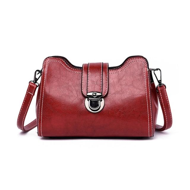 Фото youse бренд 2020 новая модная женская маленькая квадратная сумка цена