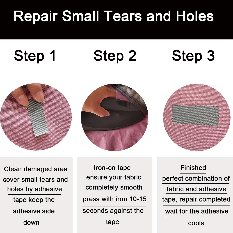 Sealing Tape Hot Melt Waterproof Repair  6