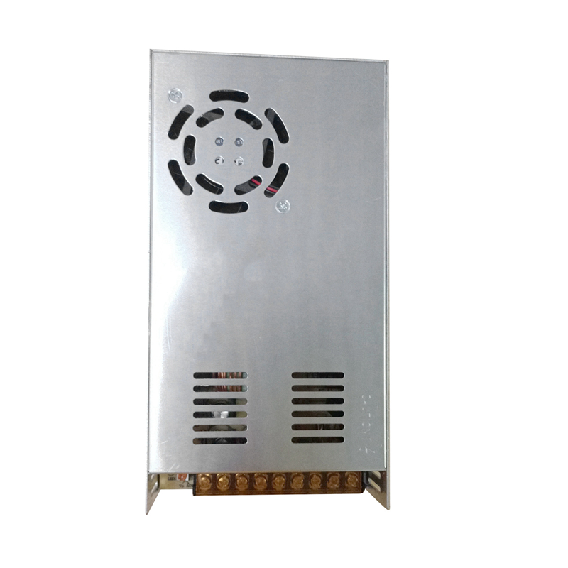 12V 360W 30A Regulated Switching Power Supply For CCTV, Radio, Computer Project, LED Strip Lights, 3D Printer