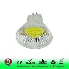 A potência real mr11 conduziu a lâmpada spotlight bulb 5730 7 12 15leds lampara ac dc12v gu 4 bombillas conduziu a luz do ponto da lâmpada 3w 5w 7