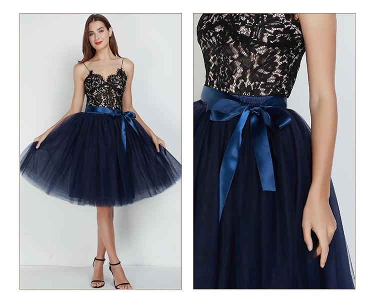 一款裙子_11
