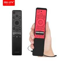 Bao Da Dành Cho BN59 01312A BN59 01312H 01312M Cho Samsung Smart TV Từ Xa Ốp Lưng