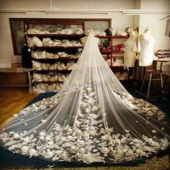Купон Одежда в LYJ Store со скидкой от alideals