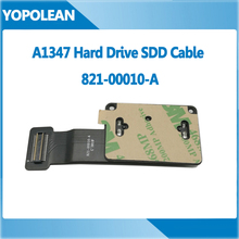 جديد القرص الصلب SSD بكيي فليكس كابل موصل محول 821 00010 A ل ماك ميني A1347 2014 2015