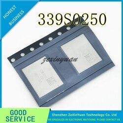 1 sztuk 5 sztuk temperatura wi fi ic 339S0250 (tylko dla wersji wifi) A1566 w Części zamienne i akcesoria od Elektronika użytkowa na