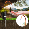 Outdoor Fishing Automatic Hand Washing Pump 4