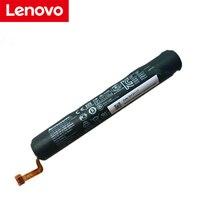 LENOVO NEW Original 6000mAh L13D2E31 Battery Yoga Tablet 8 Pad B6000 serie 1ICR19/65-2 High Quality Battery + Tracking Number цены онлайн