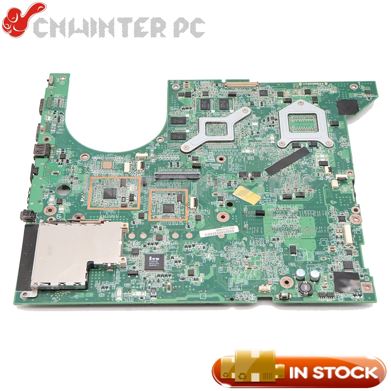 China dell studio 1735 motherboard Suppliers