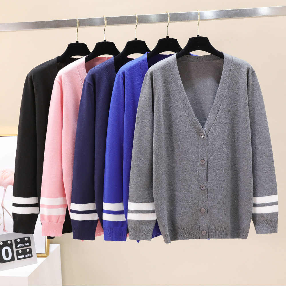 """"""" Stranger Things """", sweter z dekoltem w serek sweter mężczyźni/kobiety hot moda niebieski Casual Harajuku sweter nieznajomego rzeczy popularne płaszcze top"""