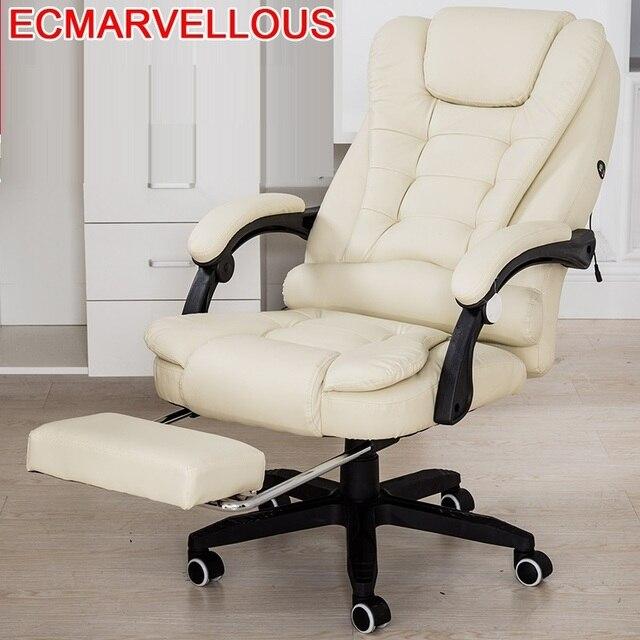 보스 Stoel 마사지 Taburete 의자 게이머 Stoelen 국 Meuble Sillon Lol 가죽 컴퓨터 Cadeira Poltrona 신라 게임 의자