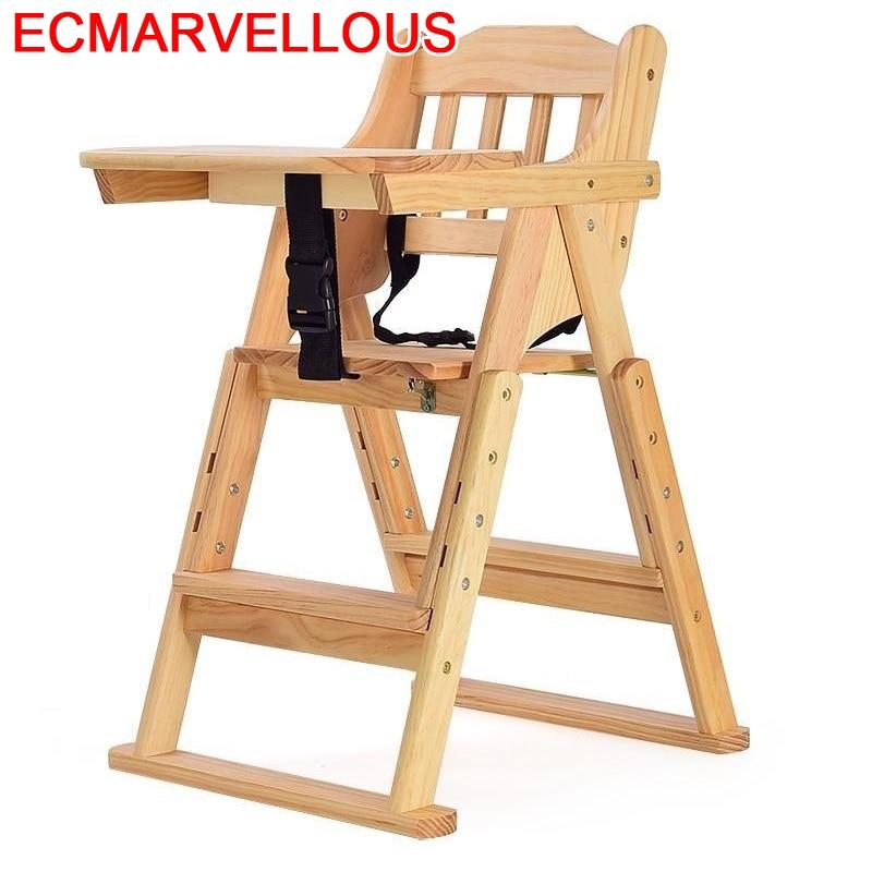 Mueble Infantiles Cocuk Chaise Vestiti Bambina Pouf Sedie Children Fauteuil Enfant Cadeira Kids Furniture Silla Baby Chair