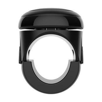 Universal Car Steering Wheel Booster ABS In Rolling Handle Control Spinner Steering Wheel Knob Strengthener Spinner Knob Ball 6