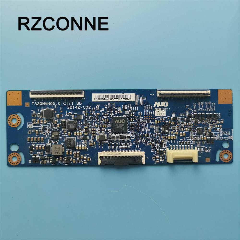T-con board for 32T42-C02 T320HVN05.0 CTRL BD