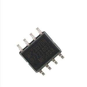 Image 2 - 100PCS MP2307DN SOP 8 MP2307DN LF Z MP2307