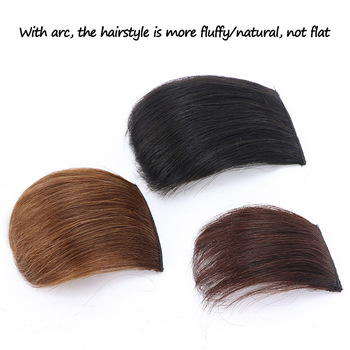 human clip-in one piece with radian Clip-in Hair Extensions hair clip pad machine-made straight clip in Non-remy hair extensions 24 9 hair holder drawing mat for use with the application of hair extensions drawing card skin pad with needles