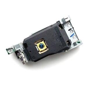 Image 3 - עדשת מודול לייזר ראש עדשה עבור PS2 KHS 400C עבור פלייסטיישן 2 לייזר עדשת אבזר