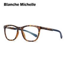 Анти синий светильник очки для женщин uv400 женский блокирующие