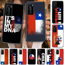 Clear Phone Case For Huawei Honor 20 10 9 8A 7 5T X Pro Lite  5G  Black Etui Coque Hoesjes Comic Fash