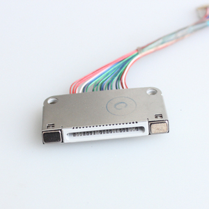 Image 5 - 충전 DC AC 잭 충전 커넥터 케이블 Microsoft surface Laptop 1769 M1019389 001