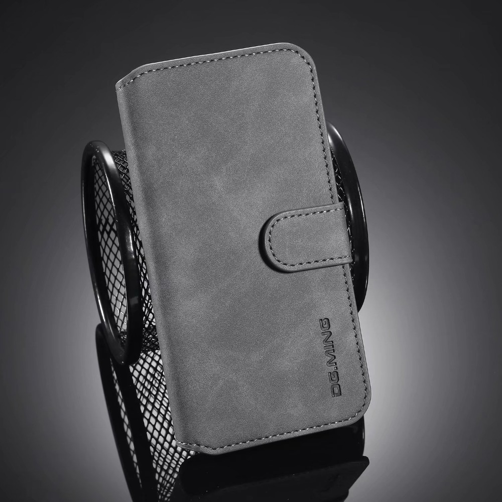 Premium Leather Flip Wallet Case for iPhone 11/11 Pro/11 Pro Max 41