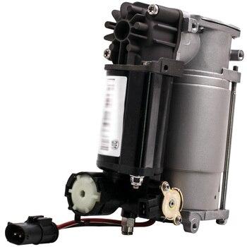 Авто пневматическая подвеска компрессор насос для Renault Espace III 1997-2003 6025372503,6025312018, 7701059968