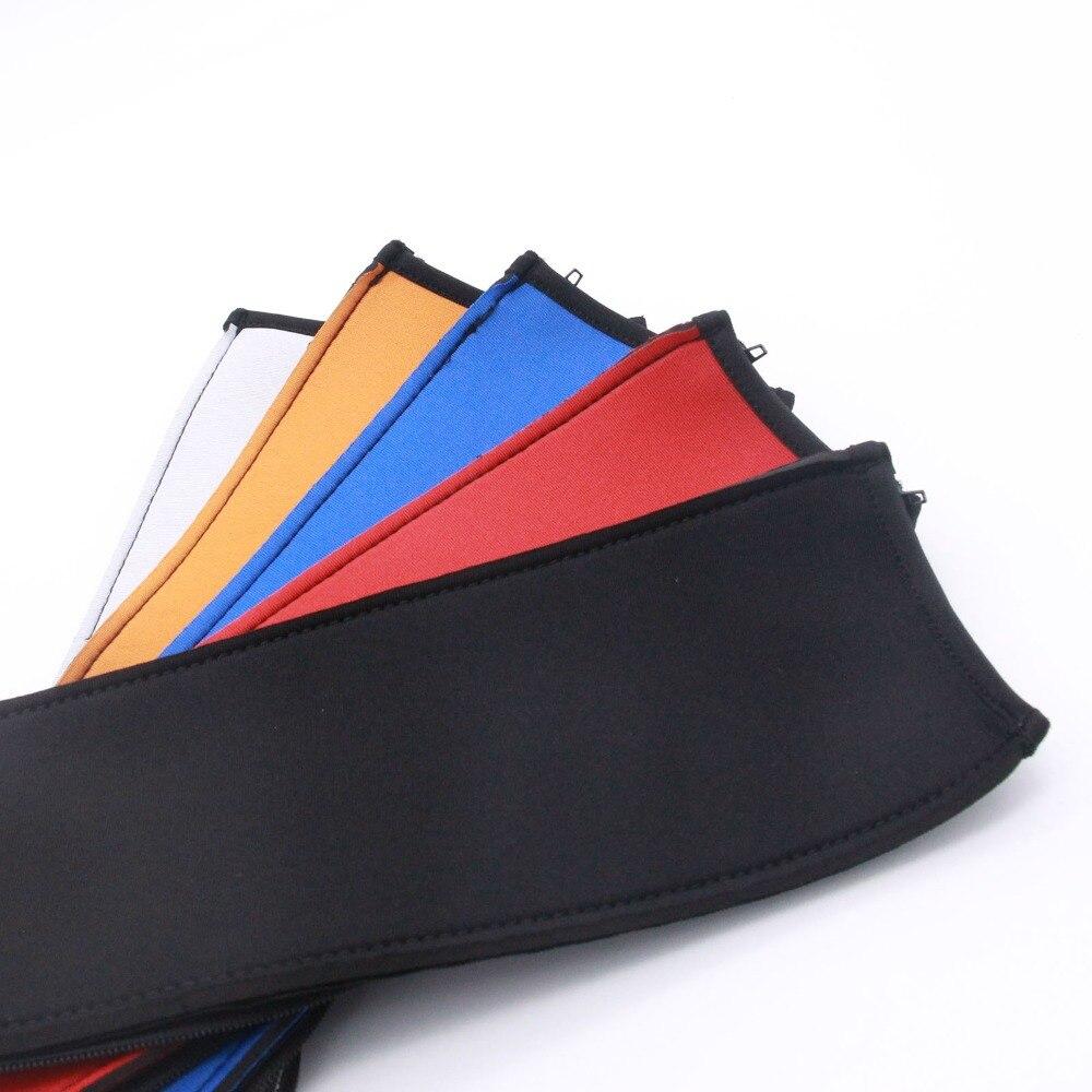Сменная накладка на голову подушка для наушников audio technica