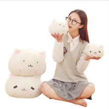 Cute Plush Toy Rabbit Small Pillow Toy Children's Holiday Birthday Gift For Girlfriend Soft Sleep Pillow Pillow Doll(China)