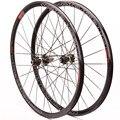 Набор колес для шоссейного велосипеда 700C Cosmic Elite центральный замок с шестью отверстиями дорожные дисдисдисковые тормоза 30 мм 4 герметичные ...