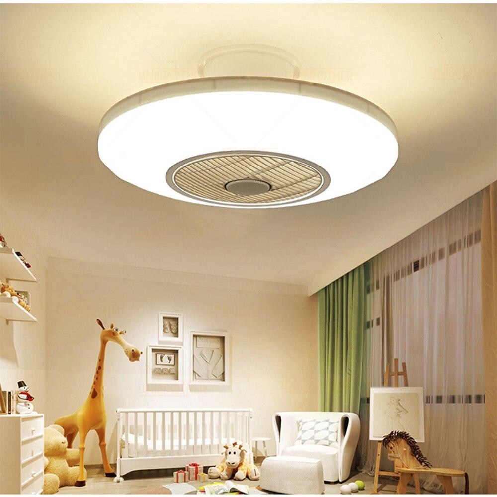 cheap ventiladores de teto 01