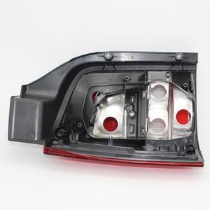 Image 5 - For VW T5 T6 Multivan Transporter 2010 2011 2012 2013 2014 2015 Car styling Rear Lamp Tail Light