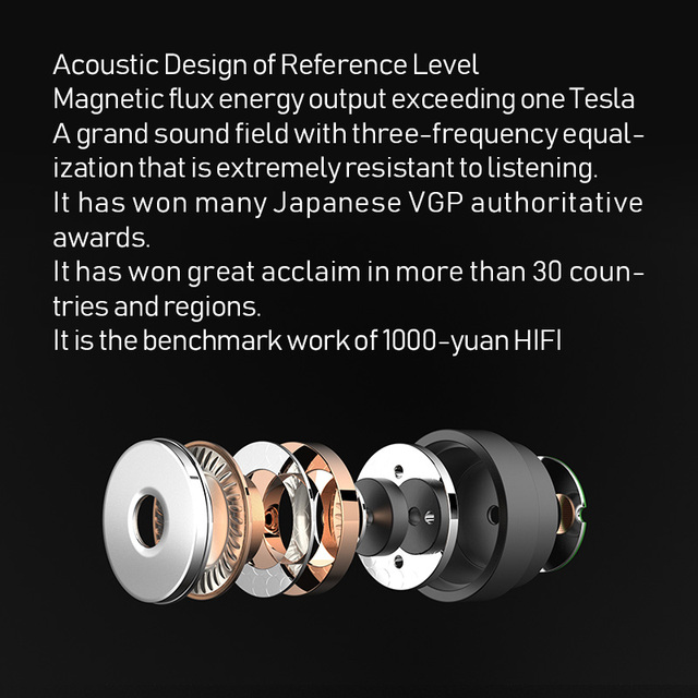 TFZ MY Love Edition Dynamic Driver 2pin 0.78mm HiFi Earphones Music Monitor DJ Studio In ear Earphone Earbuds Headset Bluetooth 3