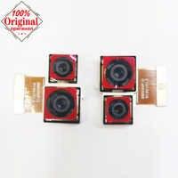 100% Original nouveau retour grand Module de caméra principale Flex câble ruban pour Xiao mi 9T rouge mi K20/K20 Pro pièces de rechange