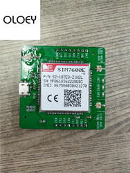 Расширенные платы с поддержкой LTE и USB, с поддержкой TTL и UART, в комплекте с поддержкой USB-сети, в комплекте с поддержкой LTE, с поддержкой USB-сети, ...