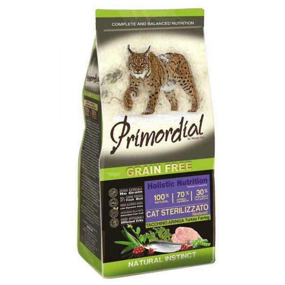 Home & Garden Pet Products Cat Supplies Cat Dry Food princess 343065 cat 17