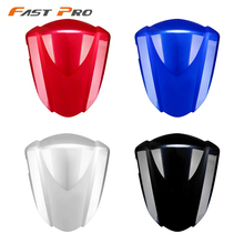 Protective-Cover-Cap SUZUKI Gsxr 1000 Motorcycle Plastic 2007 Rear for K7 2007/2008/07/08