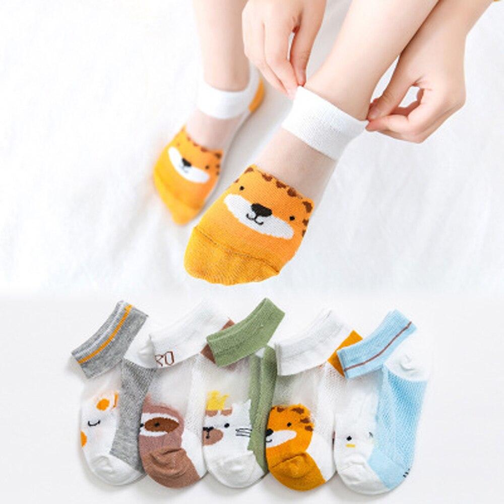 meias de bebe para meninos meninas 01