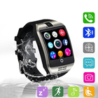 Q18 Smartwatch Smart...