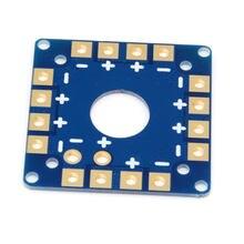Esc placa de controlador velocidade kk mwc multicopter quadcopter tricopter xcopter rc peças diy