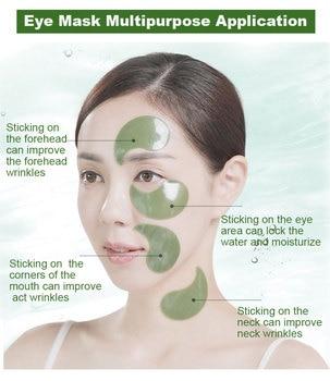 Beauty Cosmetics Women 2